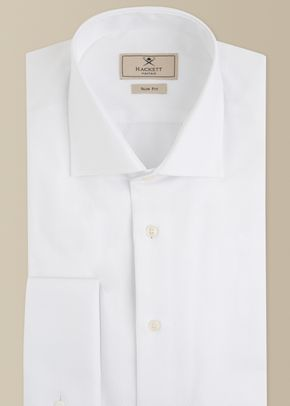 HM450148, Hackett London