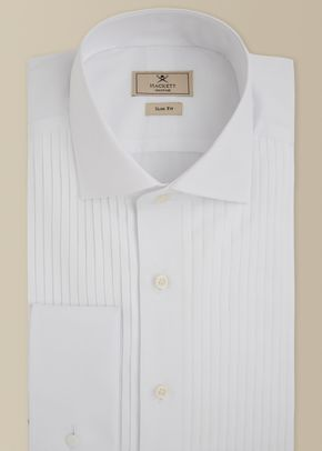 HM450149, Hackett London