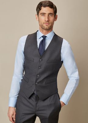 HM450156, Hackett London