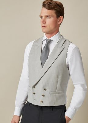 SS16_HM450227, Hackett London