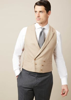 SS16_HM450235, Hackett London