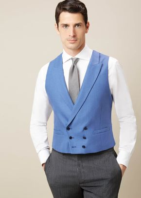 SS16_HM450259, Hackett London