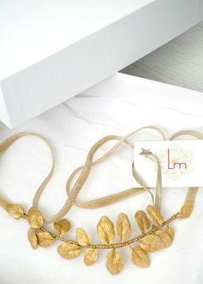 LM 0015, Lamatte