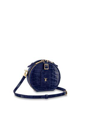 LV 047, Louis Vuitton