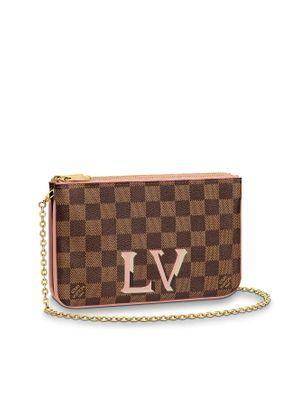 LV 051, Louis Vuitton