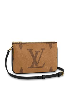LV 052, Louis Vuitton