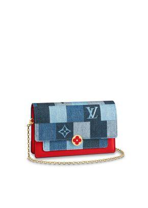 LV 055, Louis Vuitton