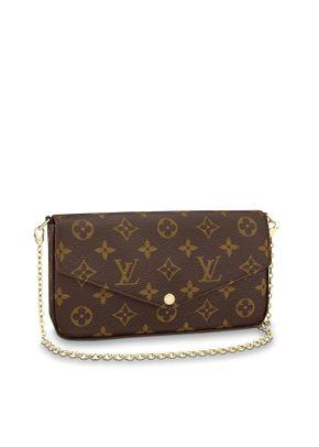 LV 061, Louis Vuitton