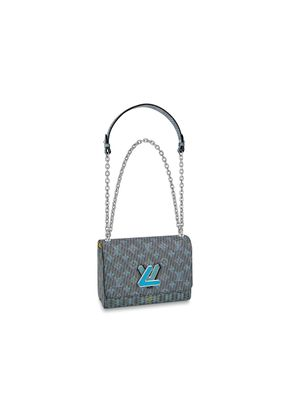 M55480, Louis Vuitton