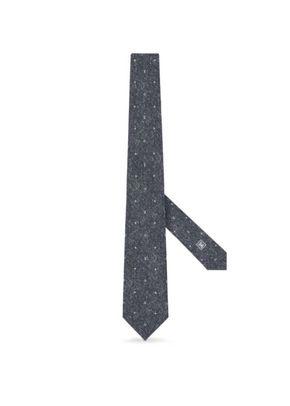 STELLAR, Louis Vuitton
