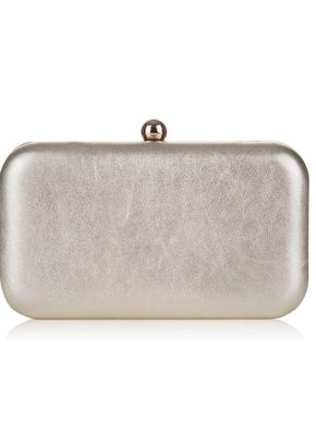 Coco Gold Leather, 686