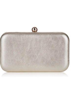 Coco Gold Leather, Rachel Simpson