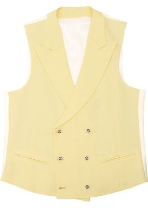 Cake-yellow-short-neck, Silbon