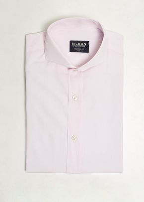 HM304534, Hackett London