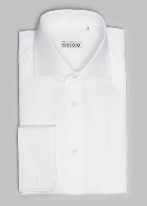 S 001, Soloio