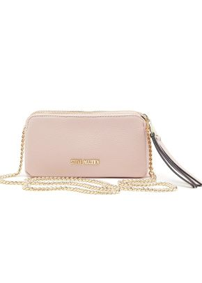 BTINSLEY BLUSH, Steve Madden