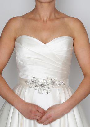 PBB 1009, The Perfect Bridal Company