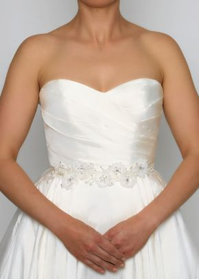 PBB1014, The Perfect Bridal Company