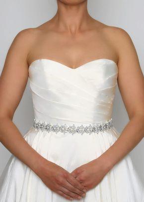 PBB1016, The Perfect Bridal Company
