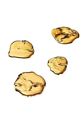 The Gilded Puddle Placeholders, 1342