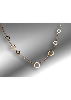 C1177BC-OB, Cervera Jewels