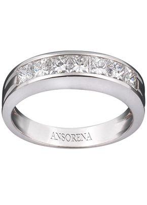 A 004, Ansorena