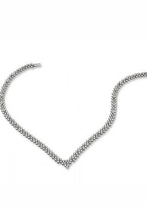 collar_blanco, 555