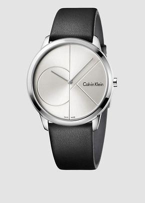 00K2G2G1ZN_SST, Calvin Klein