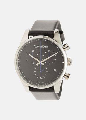 00K8S271C1, Calvin Klein
