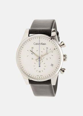 00K8S271C6, Calvin Klein