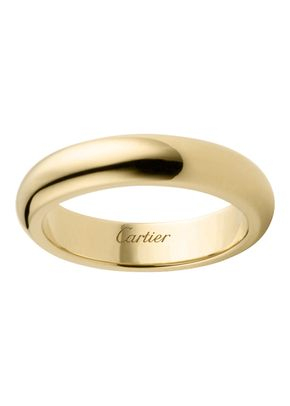 B4031300, Cartier