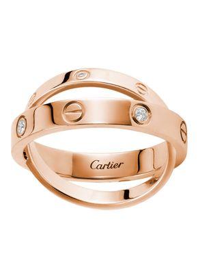 B4215600, Cartier