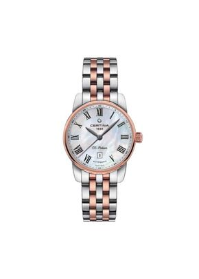 Podium Lady Automatic , Certina