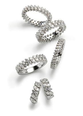 S1622ZR-OR, Cervera Jewels