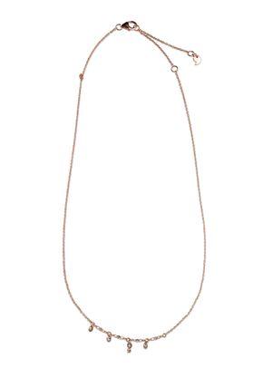 S1685BC-OB, Cervera Jewels