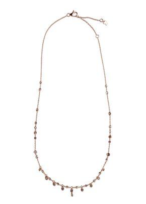 C1166BROWN, Cervera Jewels