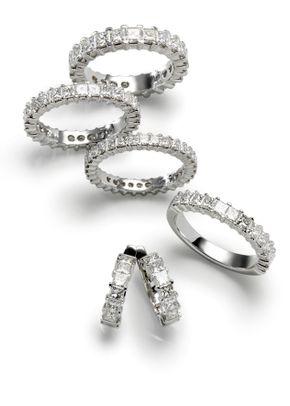 S1739-OR, Cervera Jewels