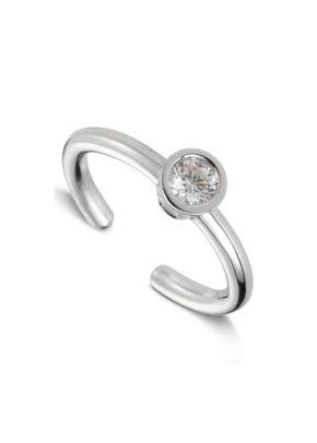S1706BRW-OR, Cervera Jewels