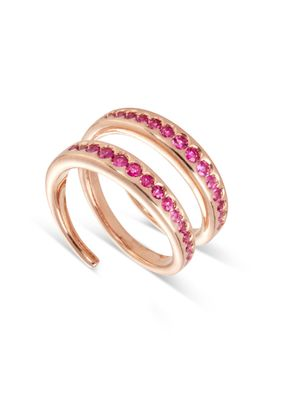 S1626-OR, Cervera Jewels