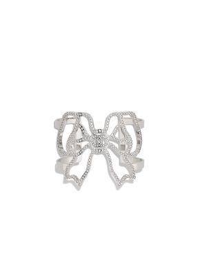 S1626-OR, Cervera Jewels