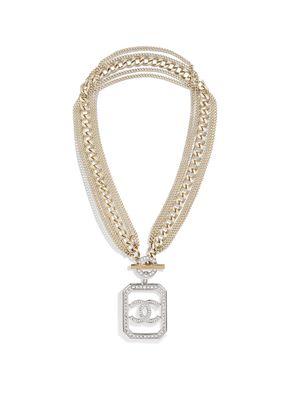 CH 026, Chanel