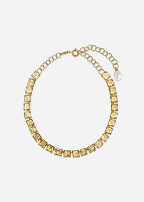 WNFA2GWQC01, Dolce & Gabbana