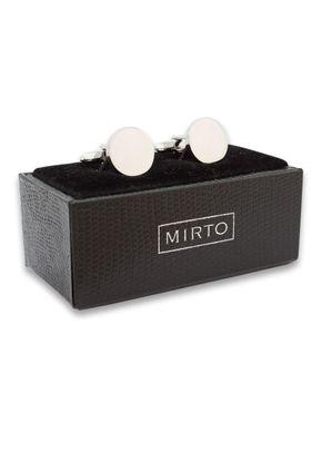 00400, Mirto