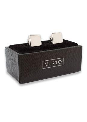 00419, Mirto