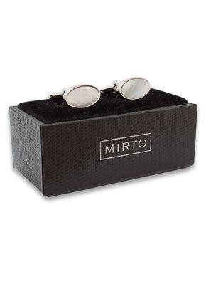 01565, Mirto