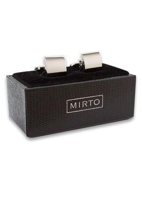 01577, Mirto