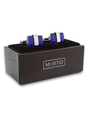 01579, Mirto