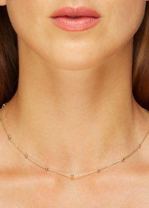 C1040BC-P-OB, Cervera Jewels