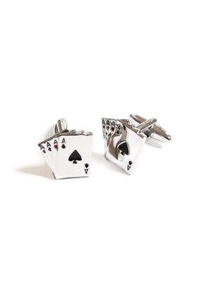 Póker, Soloio