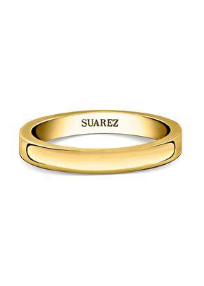 al12010-obd, Suarez